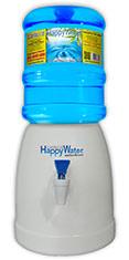Basic HappyWater Dispenser