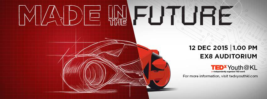 Made in the Future
