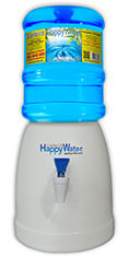 Basic HappyWater Dispenser