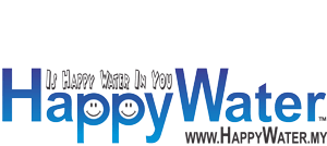 HappyWater your premium Water Delivery Choice