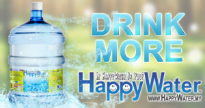 Why the Hydration of your body plays a critical role in a healthy lifestyle